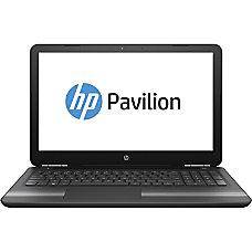 HP Pavilion 15 au000 15 au063nr