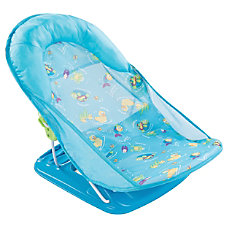 Summer Infant Mothers Touch Deluxe Baby