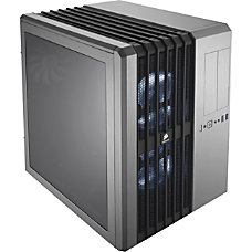 Corsair Carbide Series Air 540 Silver