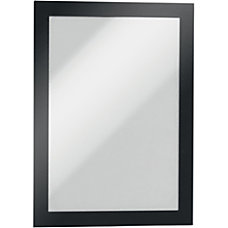 Durable Duraframe Half Letter 850 x