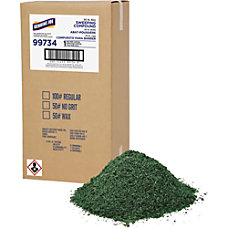 Genuine Joe Green Sweep Sweeping Compound