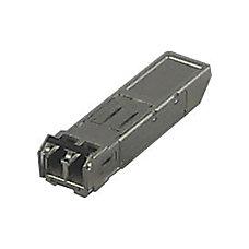 Perle PSFP 1000 M2LC05 Gigabit SFP
