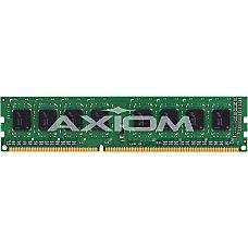 Axiom 8GB DDR3 1600 ECC UDIMM
