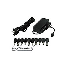 Battery Biz Hi Capacity AC Adapter