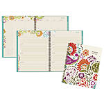 Decorative Planners