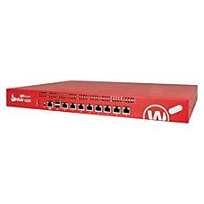 WatchGuard Firebox M200 Network SecurityFirewall Appliance