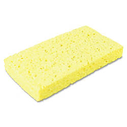 Impact Products Small Cellulose Sponge 48Carton