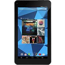 Ematic EGD172PN 8 GB Tablet 7