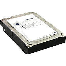 Axiom 1TB Desktop Hard Drive 35