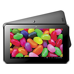 supersonic matrix mid sc 999bt 8 gb tablet 9 12875 buy matrix mid office