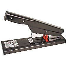 Stanley Bostitch B310HDS Heavy Duty Stapler