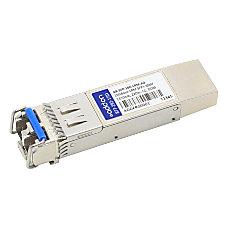 AddOn Arista Networks SFP 10G LRM