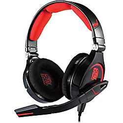 Thermaltake CRONOS Headset