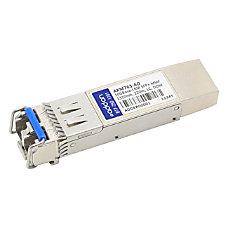 AddOn Netgear AXM763 Compatible TAA Compliant