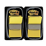 Post it Flags 1 x 1