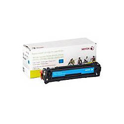 Xerox 006R01440 Toner Cartridge Cyan