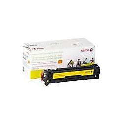 Xerox 006R01441 Toner Cartridge Yellow