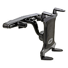 ARKON Universal Tablet Headrest Mount