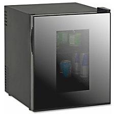 Avanti SBCA017G Refrigerator