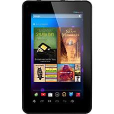 Ematic EGQ307 8 GB Tablet 7