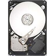 Cisco 3 TB 35 Internal Hard