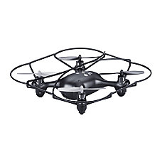 Propel RC Neutron 24GHz IndoorOutdoor Quad