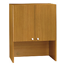 BBF Quantum 30 Storage Hutch 37