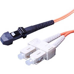 APC Cables 20m MT RJ to