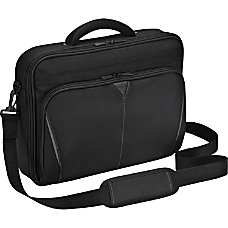 Targus CN616US Carrying Case Briefcase for