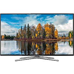 """Samsung UN65H6400AF 65"""" 3D 1080p LED-LCD TV - 16:9"""