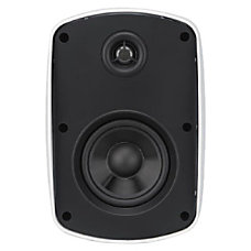 Russound Acclaim 5B45 100 W RMS