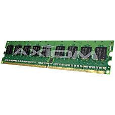 Axiom 4GB ECC Module