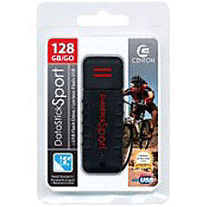 Centon 128 GB USB Flash Drive