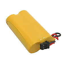 Lenmar CBC904 Battery For Uniden Cordless