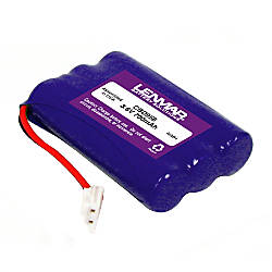 Lenmar CBD958 Battery For GE AT