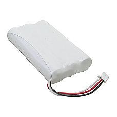 Lenmar CBP11 Battery For Plantronics CT11