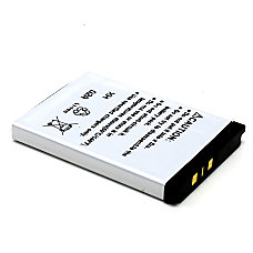 Lenmar Battery For Sony Ericsson K600i