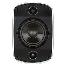 Russound Acclaim 5B65S 150 W RMS