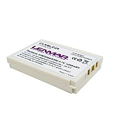 Lenmar Battery For Nokia 1221 2260