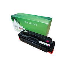 IPW Preserve 545 X13 ODP HP