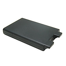 Lenmar Battery For Kyocera 1135 2235