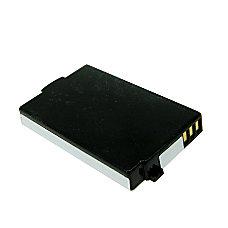 Lenmar Battery For Kyocera 32XX 413