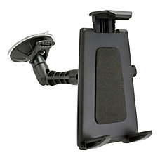 ARKON 7 Modular Windshield Suction Tablet