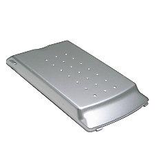 Lenmar Battery For LG G4010 and