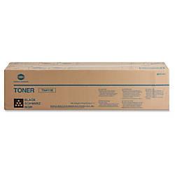 Konica Minolta TN 411K Original Toner