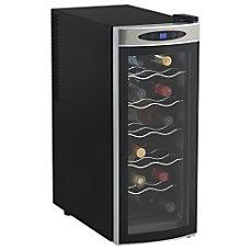 Avanti Wine Cooler