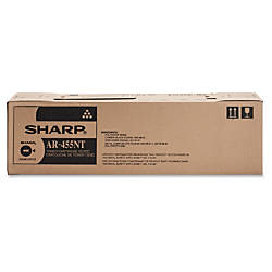 Sharp Original Toner Cartridge Laser 35000