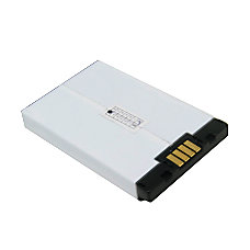 Lenmar Battery For Motorola V60i V60c