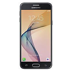 Samsung Galaxy J5 Prime G570M Cell