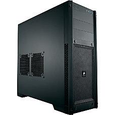 Corsair Carbide Series 300R Compact PC